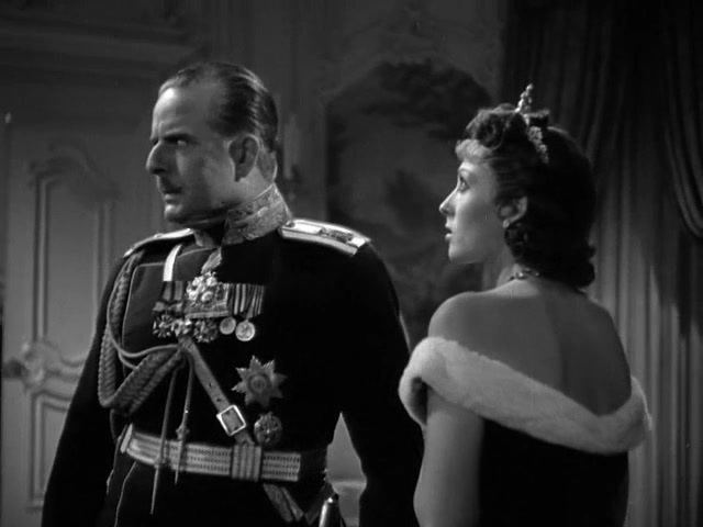 The Emperor's Candlesticks (film) The Emperors Candlesticks 1937 George Fitzmaurice William Powell