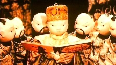 The Emperor's Nightingale httpsassetsmubicomimagesfilm36627imagew4