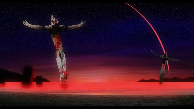 The End of Evangelion Pin by Sofa Jimenez on Neon Genesis Evangelion Pinterest Neon