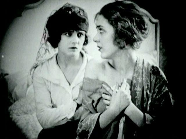 The End of the Road (1919 film) National Film Preservation Foundation The End of the Road 1919