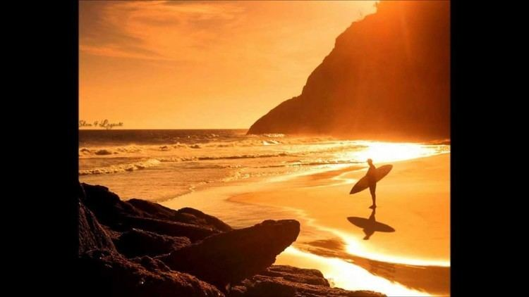 The Endless Summer II The Endless Summer II Gary Hoey End Credits Theme YouTube