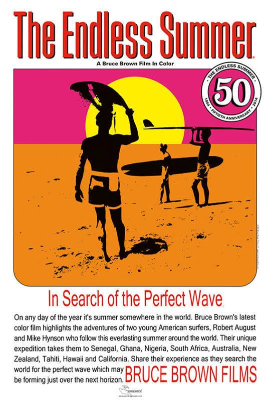 The Endless Summer II t1gstaticcomimagesqtbnANd9GcSDAOdHrRYoqwoWPH