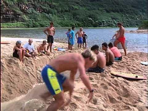The Endless Summer II The Endless Summer II YouTube