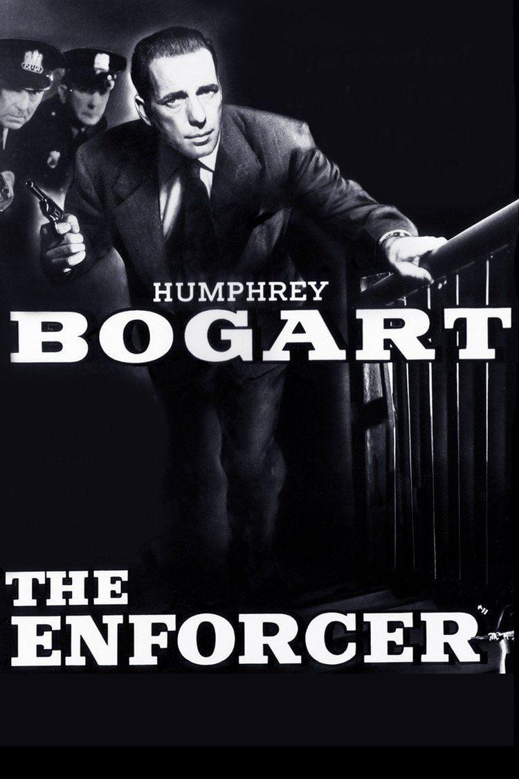 The Enforcer (1951 film) wwwgstaticcomtvthumbmovieposters5211p5211p