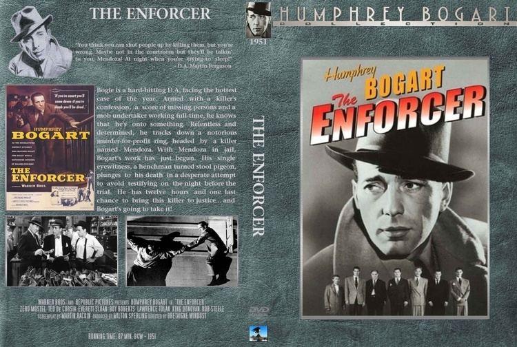 The Enforcer (1951 film) TheEnforcer1951FSDVDRipXviDC00LdUdE sharethefilescom