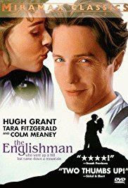 The Englishman Who Went up a Hill but Came down a Mountain The Englishman Who Went Up a Hill But Came Down a Mountain 1995 IMDb
