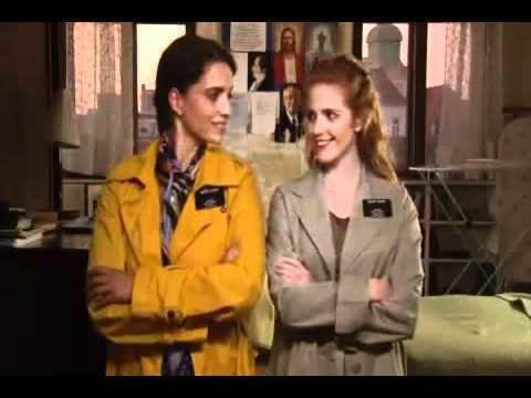 The Errand of Angels The Errand of Angels Movie Trailer MORMON MOVIE YouTube