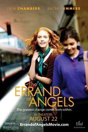 The Errand of Angels wwwgstaticcomtvthumbmovies6794267942aajpg