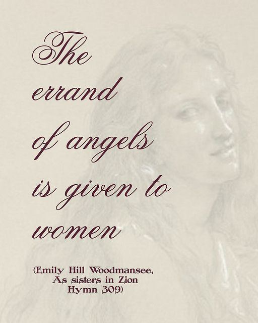 The Errand of Angels 134 best Relief Society Secretary images on Pinterest Relief
