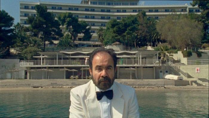 The Eternal Return of Antonis Paraskevas httpswwwberlinaledemediafilmstills20132f