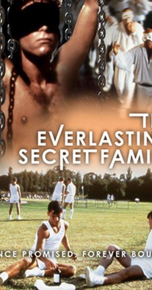 The Everlasting Secret Family The Everlasting Secret Family 1988 IMDb