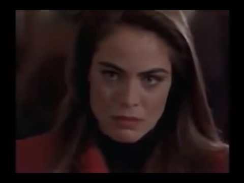 The Ex (1997 film) THE EX 1997 Thriller YouTube