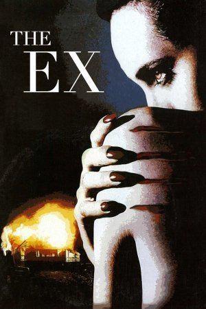 The Ex (1997 film) The Ex 1997 The Movie Database TMDb