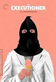 The Executioner (1963 film) El verdugo 1963 IMDb
