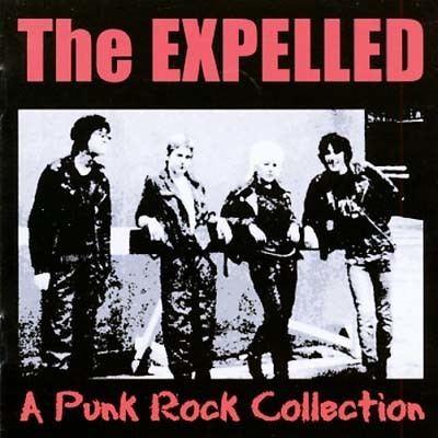 The Expelled punkygibboncoukimageseexpelledapunkrockcd4