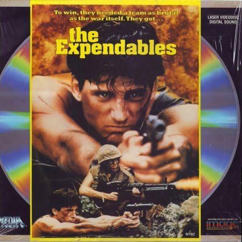 The Expendables (1989 film) 3bpblogspotcomPo3Lk4ZUl3YTXJbfKfvOIAAAAAAA