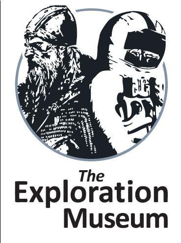 The Exploration Museum