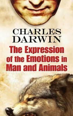 The Expression of the Emotions in Man and Animals t1gstaticcomimagesqtbnANd9GcQj08XkbezXj8Qeqi