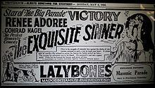 The Exquisite Sinner httpsuploadwikimediaorgwikipediacommonsthu