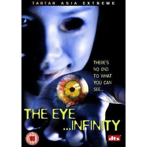 The Eye 10 The Eye 10 Alchetron The Free Social Encyclopedia
