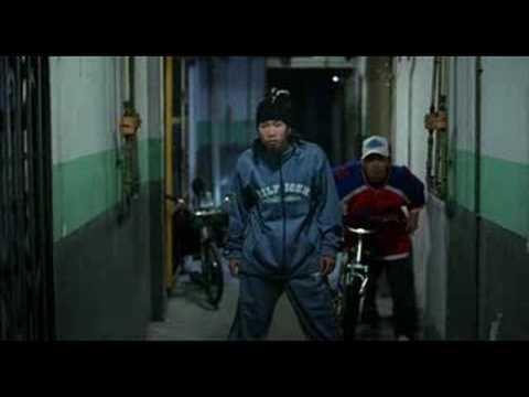 The Eye 10 The Eye 10 Hip Hop Dance Funny YouTube