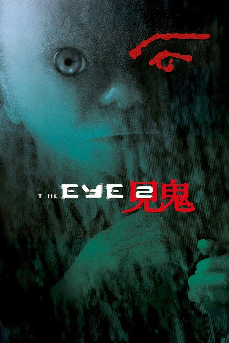 The Eye 2 wwwgstaticcomtvthumbmovieposters90273p90273