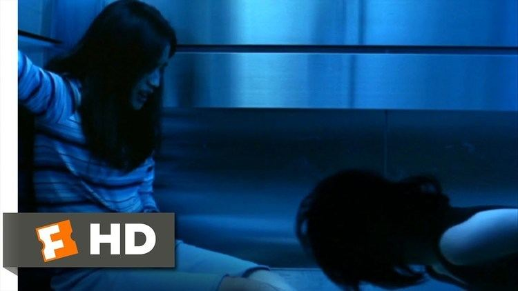 The Eye 2 The Eye 2 59 Movie CLIP Labor Pains 2004 HD YouTube