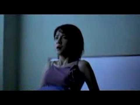 The Eye (2002 film) The Eye Trailer ENG YouTube