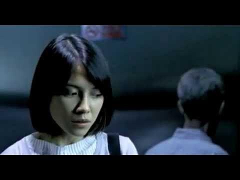The Eye (2002 film) The Eye 2002 Trailer YouTube