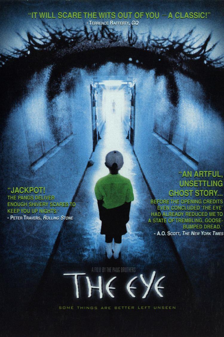 The Eye (2002 film) wwwgstaticcomtvthumbdvdboxart31895p31895d