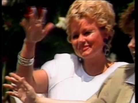 The Eyes of Tammy Faye The Eyes of Tammy Faye Trailer YouTube