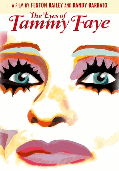 The Eyes of Tammy Faye Watch The Eyes Of Tammy Faye 2000 Full Movie Free Online on Tubi