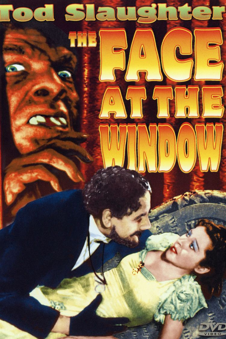 The Face at the Window (1939 film) wwwgstaticcomtvthumbdvdboxart48602p48602d
