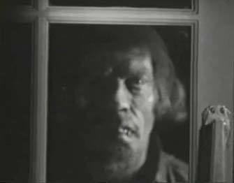 The Face at the Window (1939 film) Watch and Download The Face at the Window courtesy of Jimbo Berkey