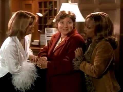 The Facts of Life Reunion The Facts of Life Reunion 2001 TV Movie YouTube