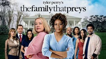 The Family That Preys Tyler Perrys The Family That Preys Filmed Locally