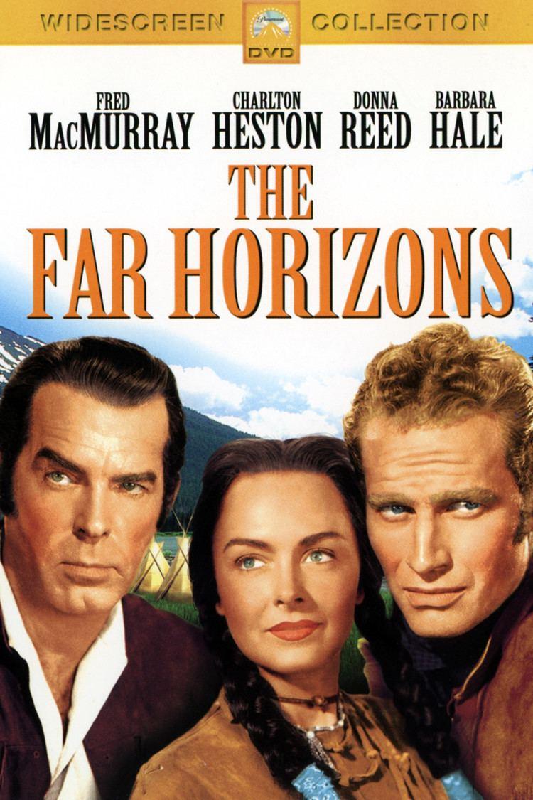 The Far Horizons wwwgstaticcomtvthumbdvdboxart2798p2798dv8