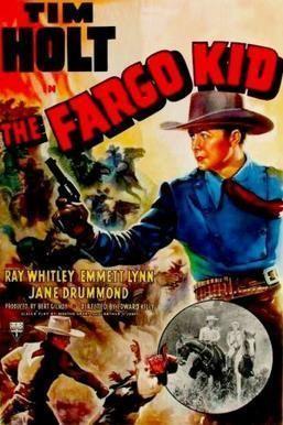 The Fargo Kid The Fargo Kid Wikipedia
