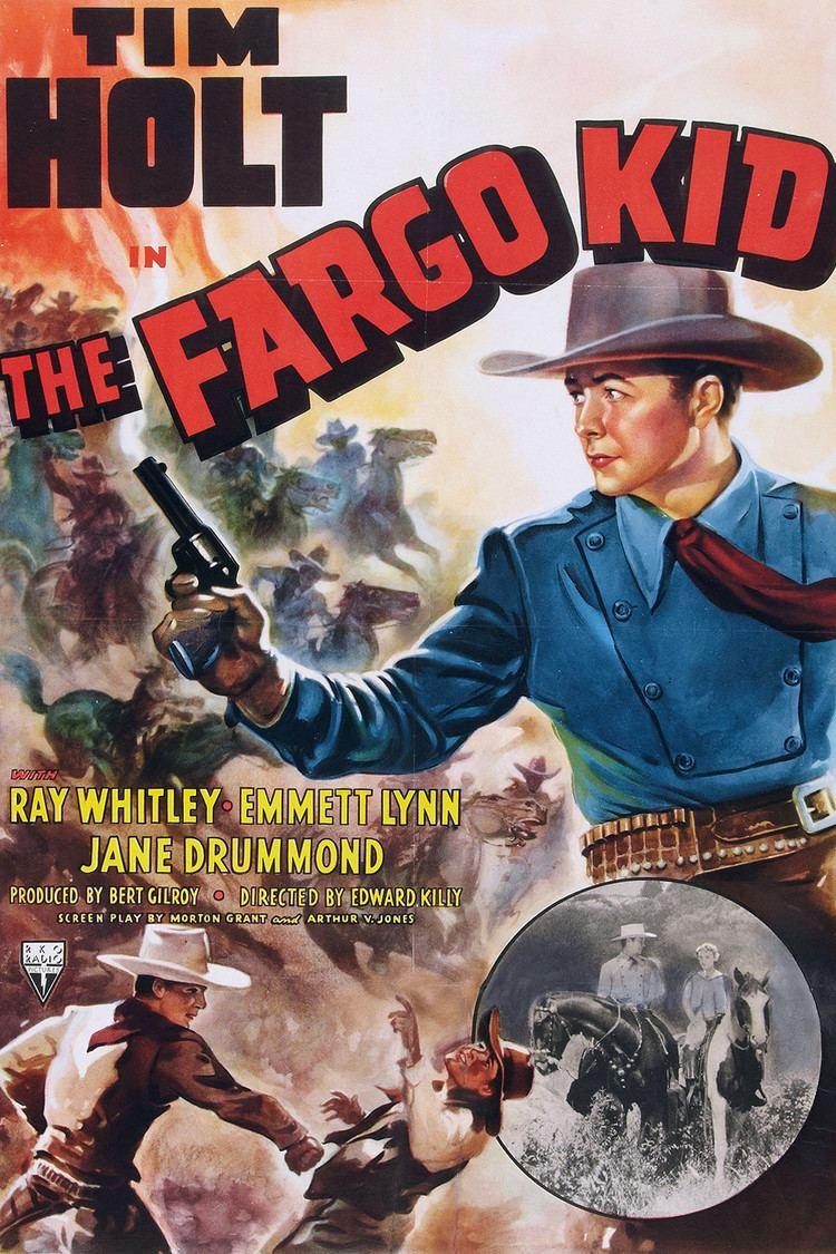 The Fargo Kid wwwgstaticcomtvthumbmovieposters7540p7540p