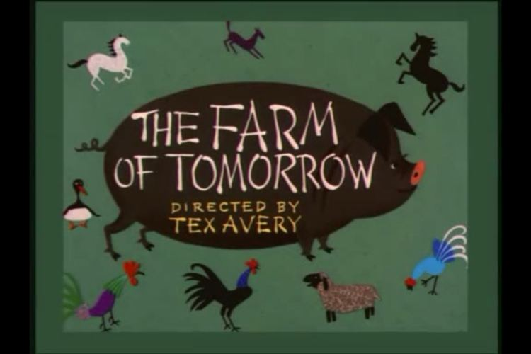 The Farm of Tomorrow cdnmodernfarmercomwpcontentuploads201502te