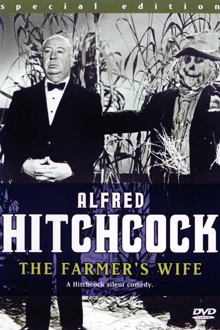 The Farmer's Wife wwwgstaticcomtvthumbdvdboxart66586p66586d