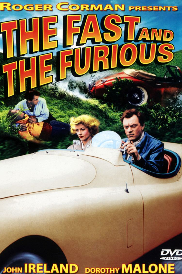 The Fast and the Furious (1955 film) wwwgstaticcomtvthumbdvdboxart4732p4732dv8