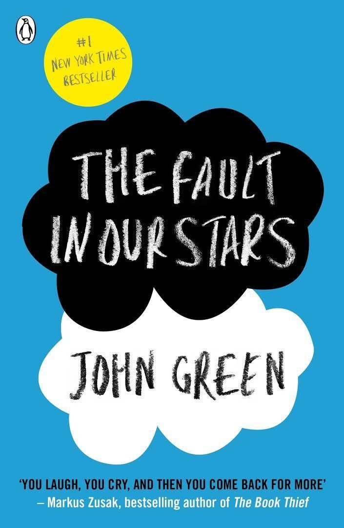 The Fault in Our Stars t0gstaticcomimagesqtbnANd9GcSyv40OAOPd8YNKF3
