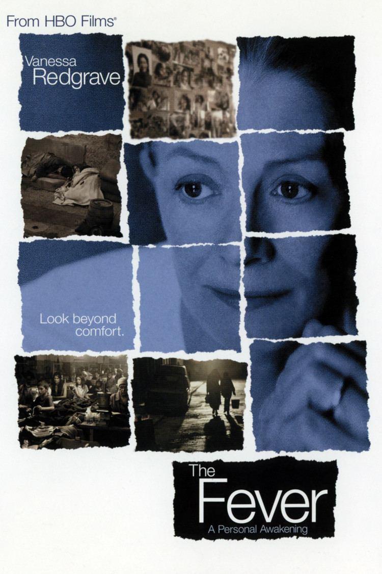 The Fever (2004 film) wwwgstaticcomtvthumbdvdboxart169756p169756
