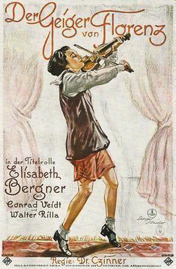 The Fiddler of Florence The Fiddler of Florence Wikipedia