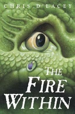 The Fire Within The Fire Within novel Wikipedia