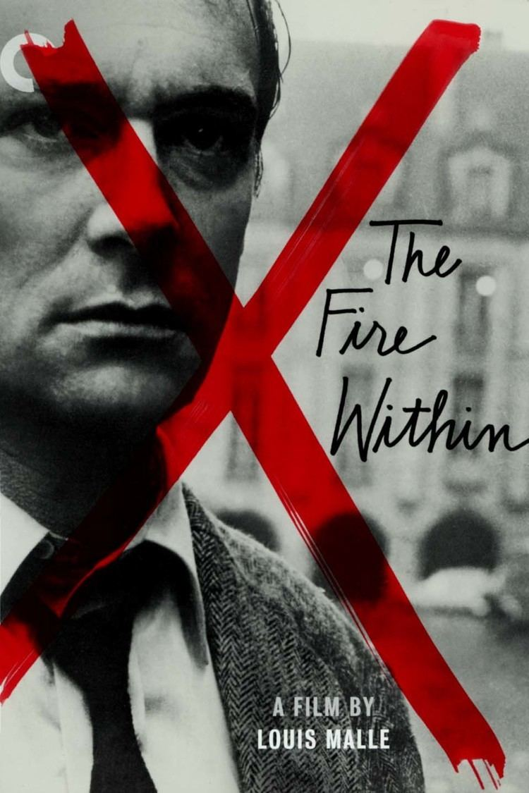 The Fire Within wwwgstaticcomtvthumbdvdboxart10935p10935d