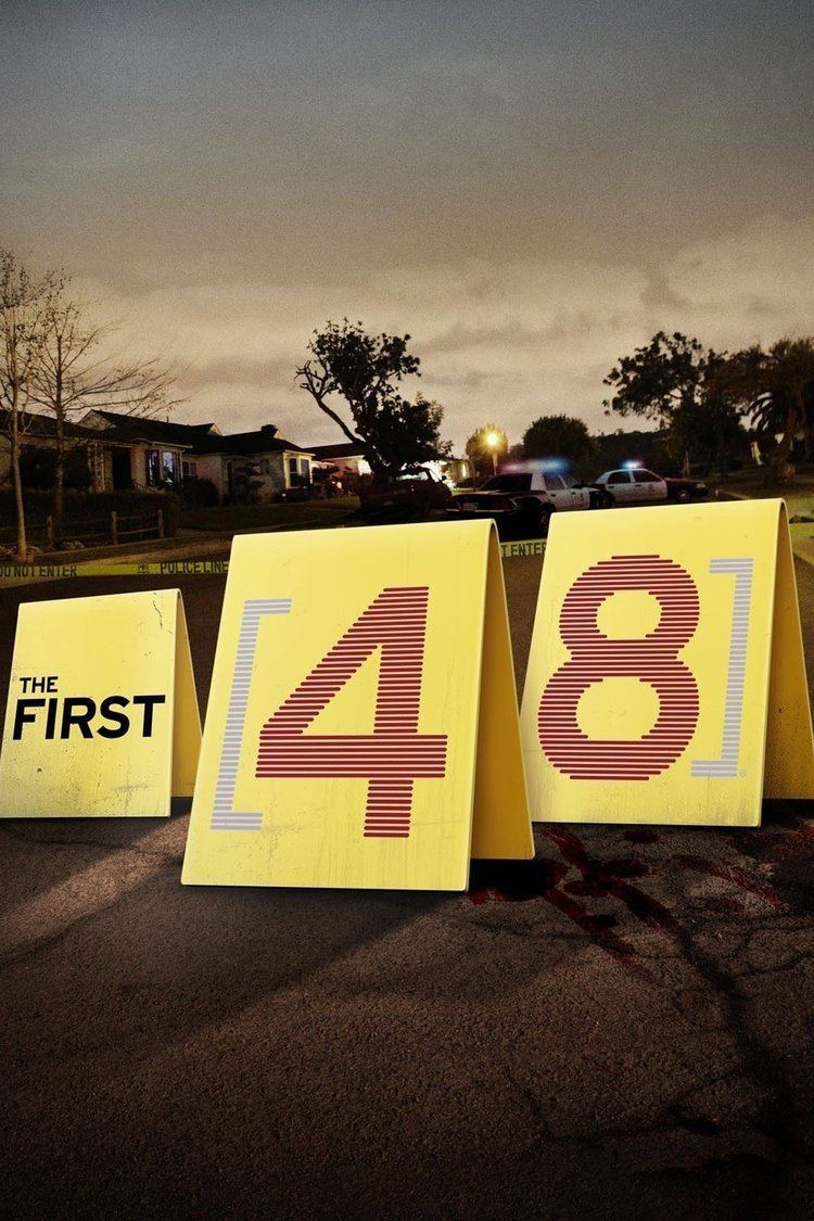 The First 48 wwwgstaticcomtvthumbtvbanners13550293p13550