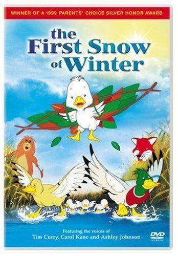 The First Snow of Winter httpsimagesnasslimagesamazoncomimagesI5
