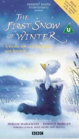 The First Snow of Winter The First Snow of Winter 1998